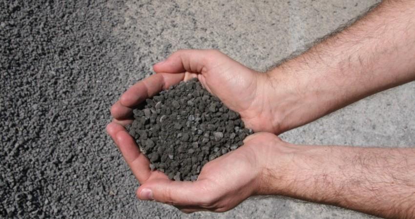 ADEC GLOBAL i CELSA arriben a un acord per a la valorització de residus siderúrgics