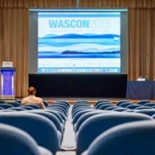 WASCON 2015 acoge Adec Global en su programa de conferencias